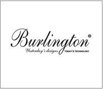Burlington2