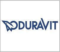 Duravit2