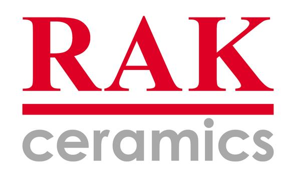 RAK logo_186