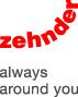Zehnder_Logo_Claim_25mm_4c
