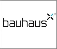 Bauhaus eps harrogate for Bauhaus italia