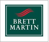 brettmartin