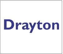 drayton