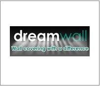 dreamwall