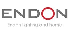 endon_lighting_logo